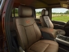 2015-ford-f-250-super-duty-king-ranch-03