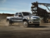 2015-ford-f-450-super-duty-01