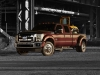 2015-ford-f-450-super-duty-03