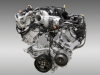 ford-6-7-liter-power-stroke-v8-turbo-diesel-generation-2