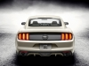 2015-ford-mustang-50-year-limited-edition-03