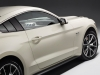 2015-ford-mustang-50-year-limited-edition-18