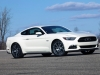 2015-ford-mustang-50-year-limited-edition-21