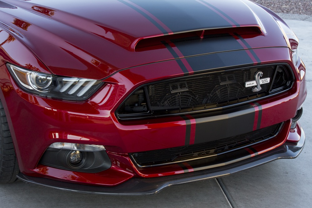 2015 shelby mustang super snake offers 750hp. Black Bedroom Furniture Sets. Home Design Ideas
