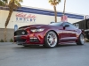 2015-ford-mustang-shelby-super-snake-10