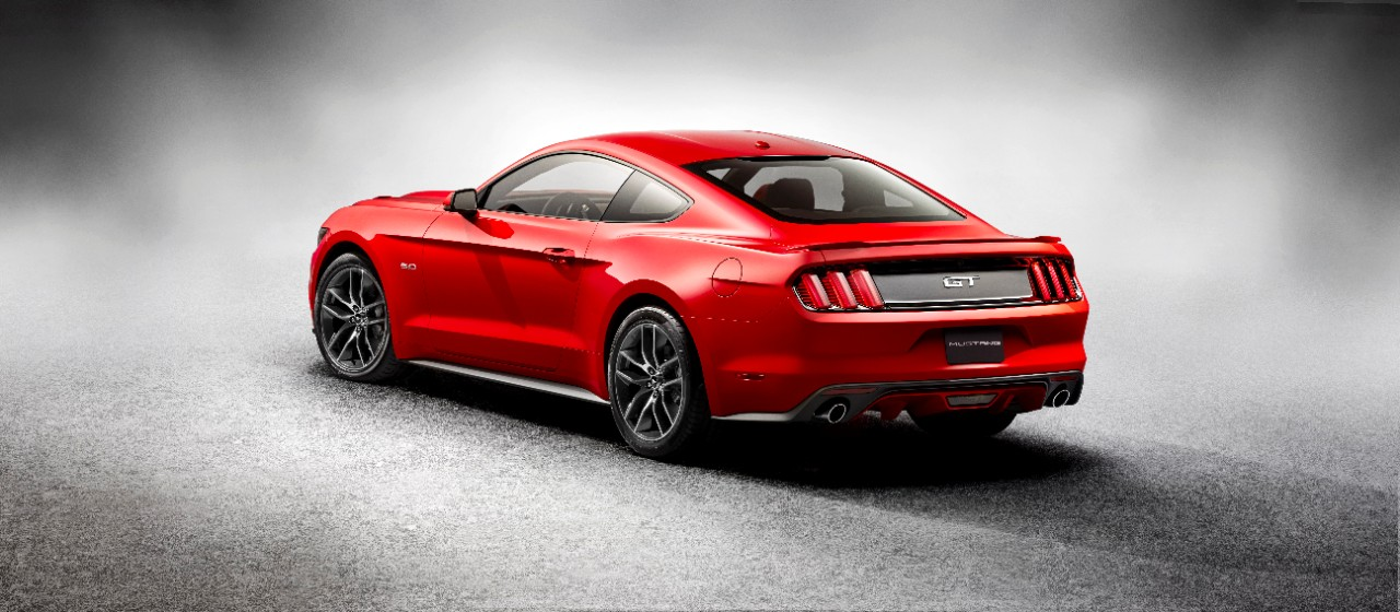 update here are the official 2015 mustang colors