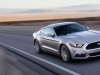 2015-ford-mustang-37