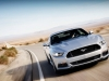 2015-ford-mustang-38