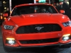 2015-ford-mustang-live-unveil-1
