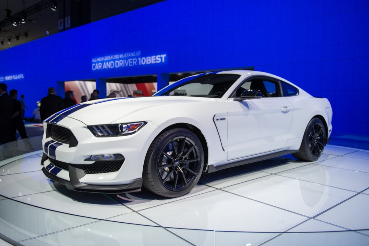 2015 ford mustang shelby gt350 motrolix. Black Bedroom Furniture Sets. Home Design Ideas