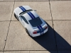 2015-ford-mutang-shelby-gt350-10