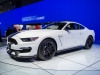 2016-ford-mustang-shelby-gt350-la-2014-live-02