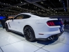 2016-ford-mustang-shelby-gt350-la-2014-live-03