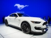 2016-ford-mustang-shelby-gt350-la-2014-live-04