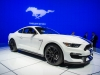 2016-ford-mustang-shelby-gt350-la-2014-live-05