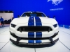 2016-ford-mustang-shelby-gt350-la-2014-live-06