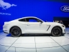 2016-ford-mustang-shelby-gt350-la-2014-live-08