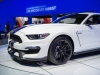 2016-ford-mustang-shelby-gt350-la-2014-live-09
