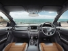 2015-ford-ragner-wildtrak-interior-dash