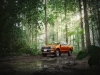 2015-ford-ranger-wildtrak-jungle