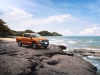 2015-ford-ranger-wildtrak-ocean