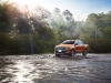 2015-ford-ranger-wildtrak-river