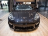 2015-porsche-panamera-turbo-s-executive-exclusive-series-la-2014-live-01