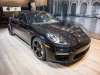 2015-porsche-panamera-turbo-s-executive-exclusive-series-la-2014-live-02