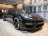 2015-porsche-panamera-turbo-s-executive-exclusive-series-la-2014-live-03