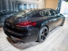 2015-porsche-panamera-turbo-s-executive-exclusive-series-la-2014-live-04