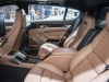 2015-porsche-panamera-turbo-s-executive-exclusive-series-la-2014-live-13
