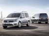 2015-volkswagen-caddy-01