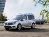 2015-volkswagen-caddy-02