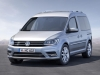 2015-volkswagen-caddy-03