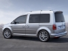 2015-volkswagen-caddy-04