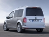 2015-volkswagen-caddy-05