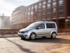 2015-volkswagen-caddy-06