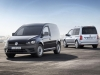 2015-volkswagen-caddy-08