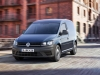 2015-volkswagen-caddy-09