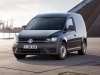 2015-volkswagen-caddy-10