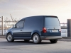 2015-volkswagen-caddy-11