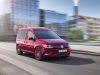 2015-volkswagen-caddy-13