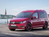 2015-volkswagen-caddy-14