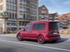2015-volkswagen-caddy-15