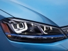 2015-volkswagen-e-golf-03