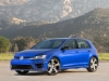 2015-volkswagen-golf-r-01