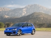 2015-volkswagen-golf-r-02