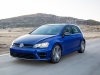 2015-volkswagen-golf-r-03