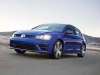 2015-volkswagen-golf-r-04
