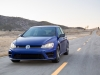 2015-volkswagen-golf-r-05